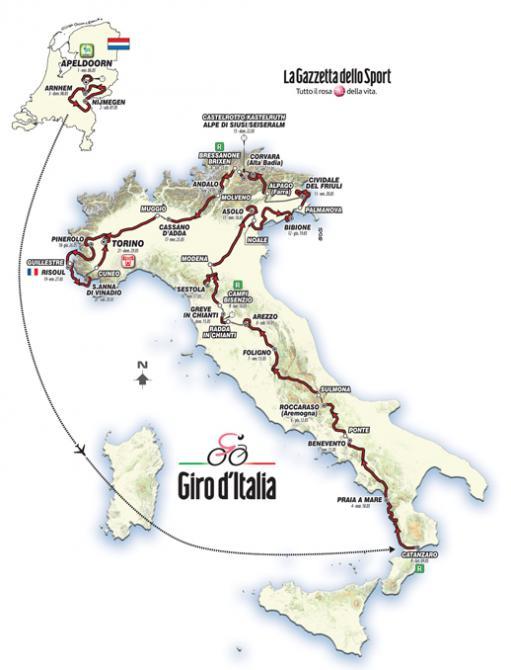 Giro_2016_00