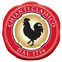 Chianti_Classico