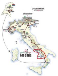 Giro_2016_00-05