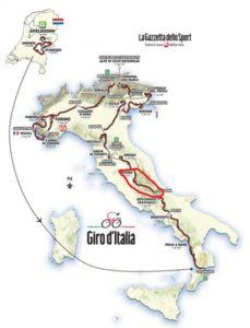 Giro_2016_00-07