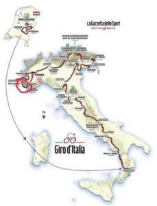 Giro_2016_00-20