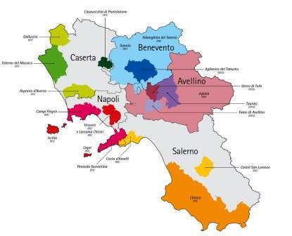 campania-map