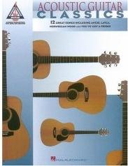 Acoustic Guitar Solos David Cullen Mike Dowling